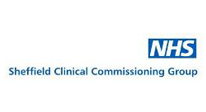 Sheffield Clinical Commissioning Group
