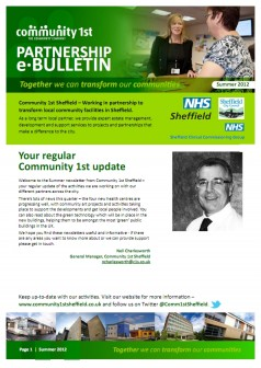 Sheffield newsletter June 2012_001