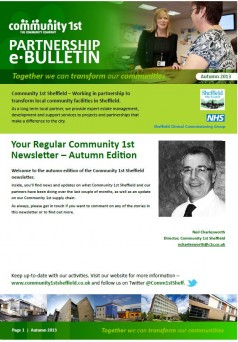 C1S_Newsletter_Autumn13-cover